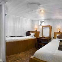 Cheng HO-cabin2