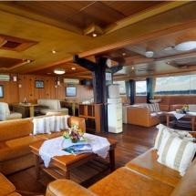 Lounge SS 7