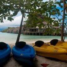 MER.kayaks.Andrew.Miners-14