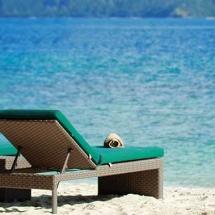 Murex-Bangka-Beach-Chairs