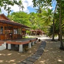 Murex-Bangka-Beach-Front-Restaurant