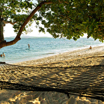 Murex-Bangka-Beach-Hammock