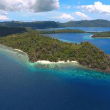 Murex-Bangka-Island-Overview