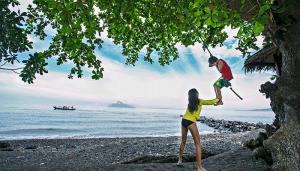 Murex-Manado-Playground