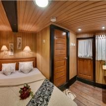 S8-Room201