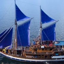 Sea-Safari-Boat-6-Liveaboard