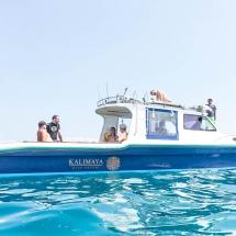 Kalimaya-7-2