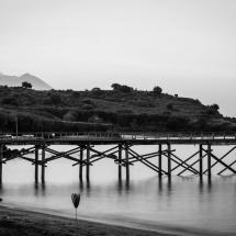 Kalimaya-pier