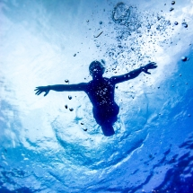 freediving-portfolio