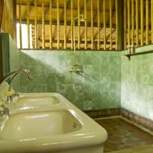 Bathroom-2-Main-Joglo