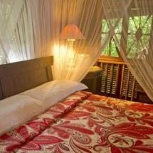 Bedroom-Main-Joglo-Interior