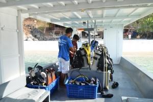 Inside-new-boat