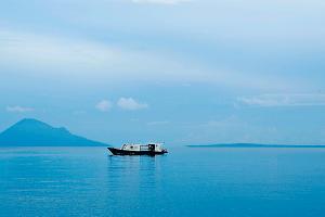 Murex-Boat-Manado-Tua-Bunaken