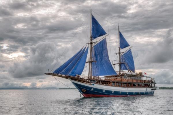 SeaSafari8-FullSail